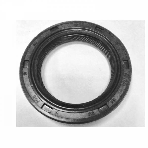 Korean Parts - New OEM NEW Engine Camshaft Seal For Hyundai Kia Chrysler Mitsubishi Dodge