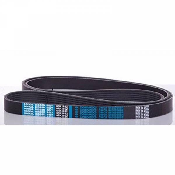 DAEWOO - New OEM V Belt Chevrolet Optra Limited Forenza Reno 96309968 25183022