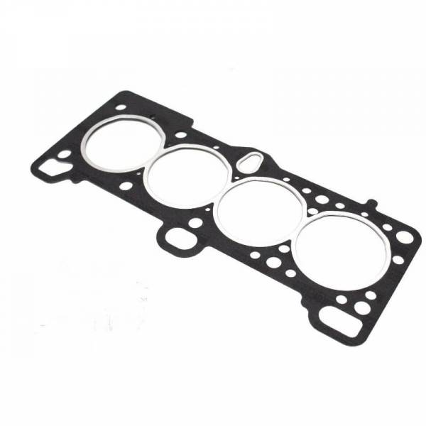 Korean Parts - New OEM Head Gasket for 01-10 Accent 1.6 DOHC Factory