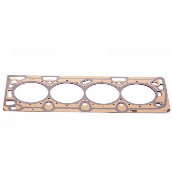 Korean Parts - New OEM GENUINE Aveo5 Engine Cylinder Head Cruze Sonic Gasket Chevrolet 55355578