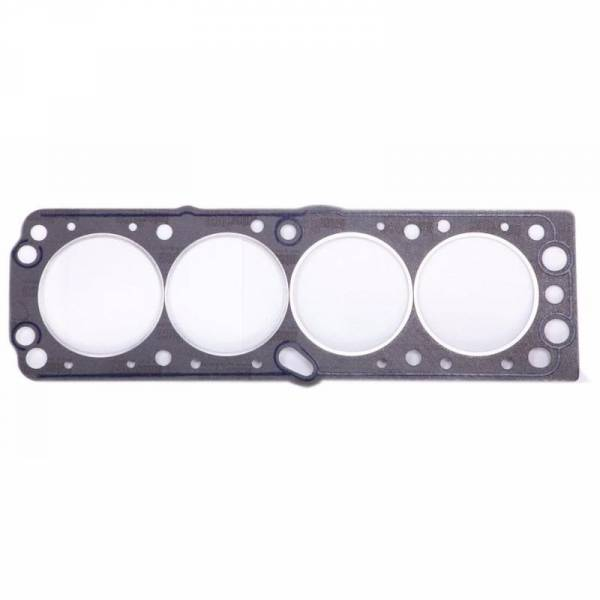 Korean Parts - New OEM GASKET CYLINDER HEAD CHEVY AVEO 1.6 96378802