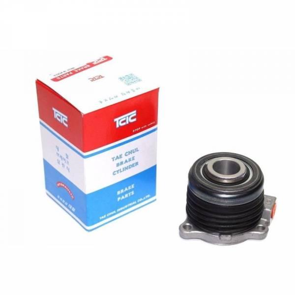 Korean Parts - New OEM 04-08 Forenza-Clutch Slave Cylinder 2948085Z00, 96286828