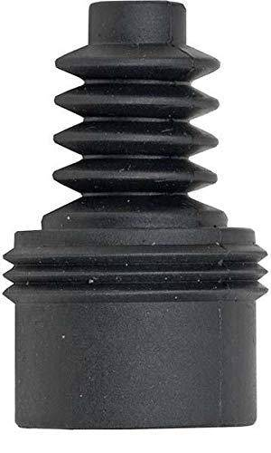 DTS - New Boot Plunger for 30MT, 35MT, 40MT, 50MT - DS733