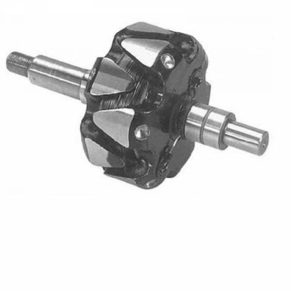 DTS - New Alternator Rotor for 22SI KODIAK 12V - 10492756