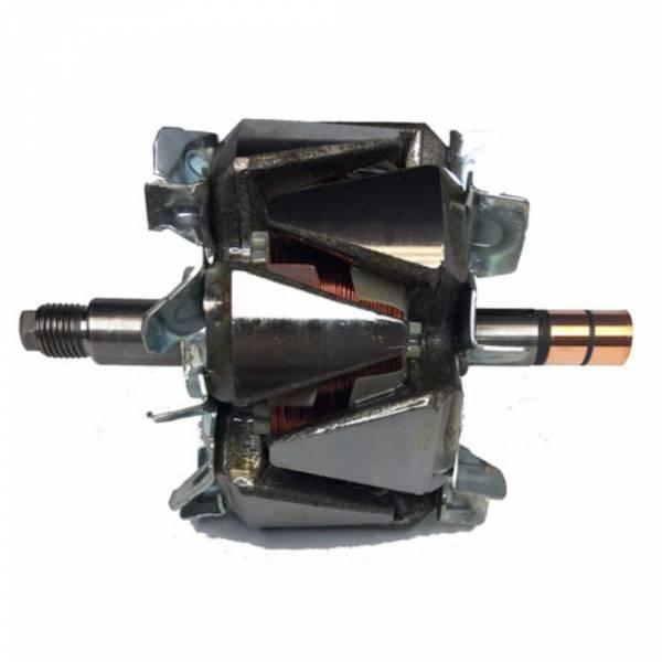 DTS - New Alternator Rotor for COASTER 24V - 23934