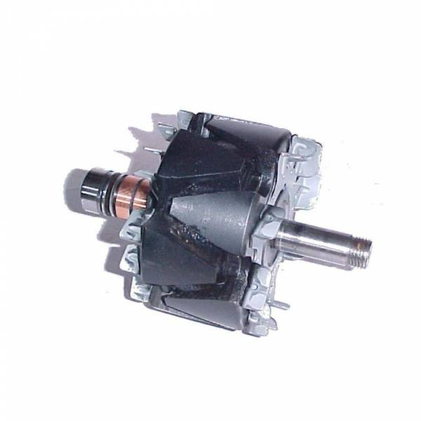 DTS - New Alternator Rotor for EXCELL, ACCENT Y MITSUBISHI 75AMP - 37340-24010