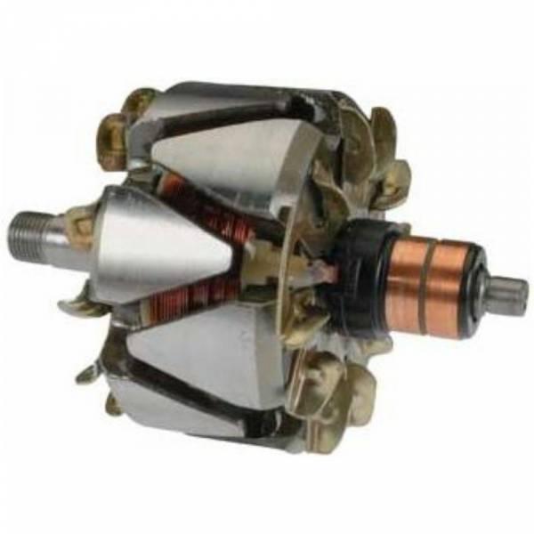 DTS - New Alternator Rotor for BRONCO 3G 95AMP - 28-208