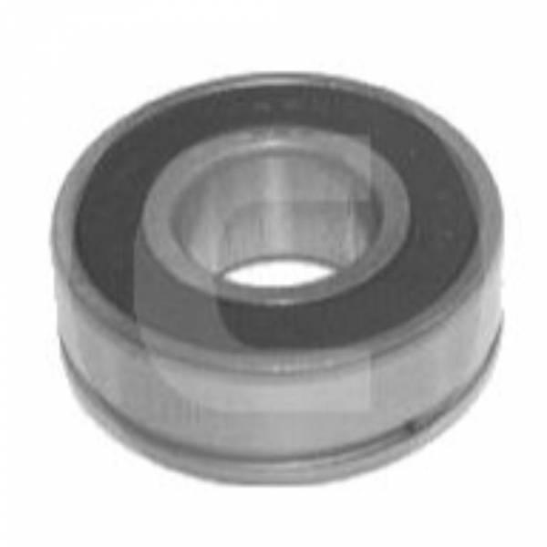 DTS - New Alternator Bearing For ISUZU FUSO Rear  15mm ID x 35mm OD x 13mm W