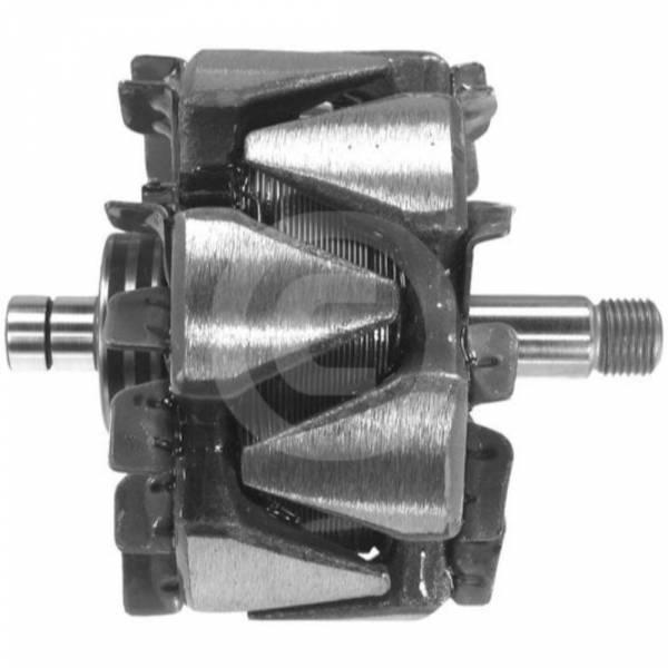 DTS - New Alternator Rotor for 4G EXPLORE - 808
