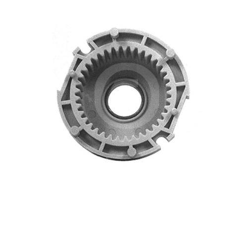 DTS - New Starter Gear Stationary for FORD BRONCO