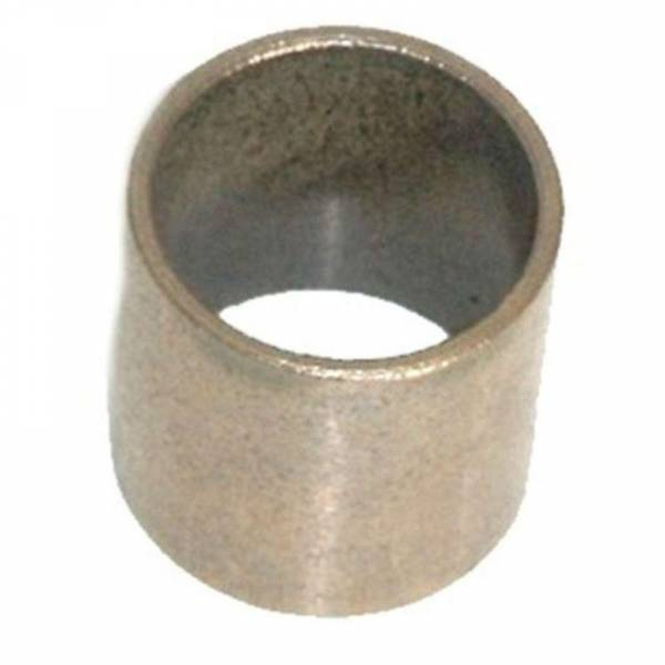 DTS - New Starter Bushing for 37MT, 41MT ID