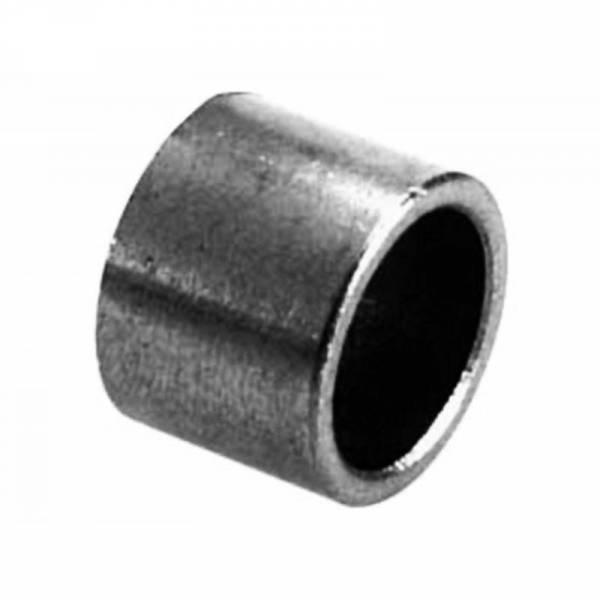 DTS - New Starter Bushing for BOSCH SERIE 362, 363, 366, 367, 368, 369