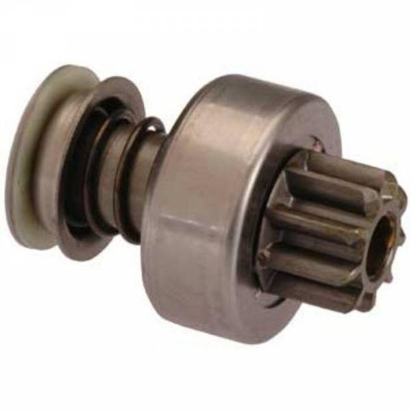 DTS - New Bendix Starter Drive For Fiat Iveco 13517 Bosch 9D Y 2.006.209.492 - 54-9123