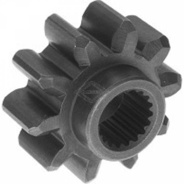 DTS - New Bendix Starter Drive Pinion For 10-T Osgr Starter Caterpillar - 54-82205