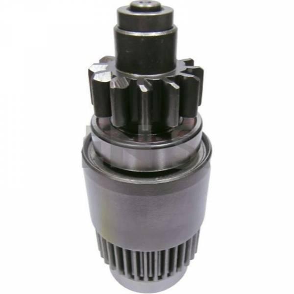 ZEN - New Bendix Starter Drive For Isuzu 12 T Str 32893 - 28011-17020