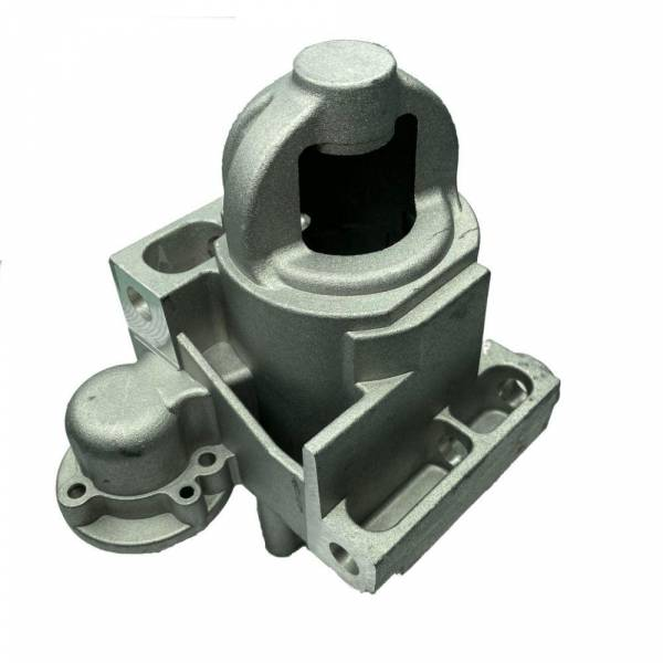 DTS - New Starter Housing For Pg260 Cheyenne, Blazer