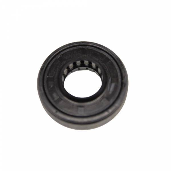 DTS - New Oil Seal for Alternator N.P.R  ALT 12336