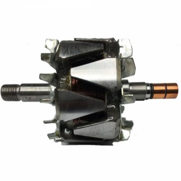 DTS - New Alternator Rotor for 90AMP GOLF, JETTA , MERCEDES 90AMP A190 - 13613