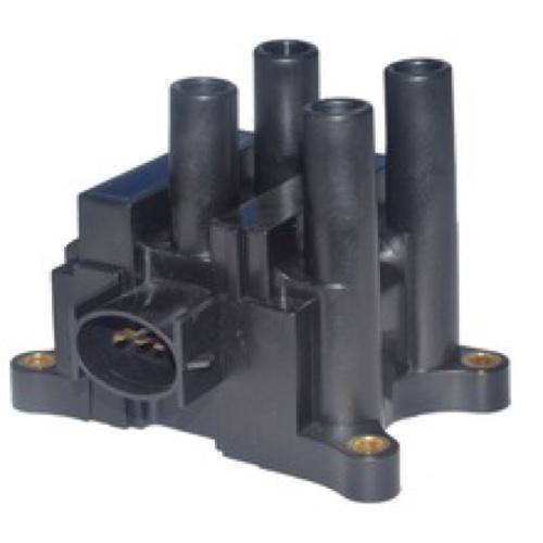 DTS - New ignition Coil for Ford Fiesta, Escort, Saloon, Mazda