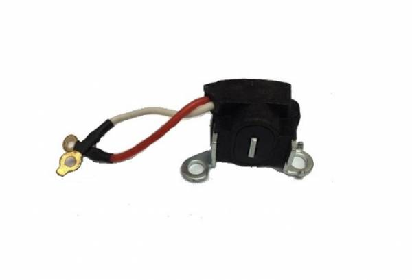 DTS - New Ignition Pick Up Coil for Suzuki Swift GtiSf 1.3LT -A78B43