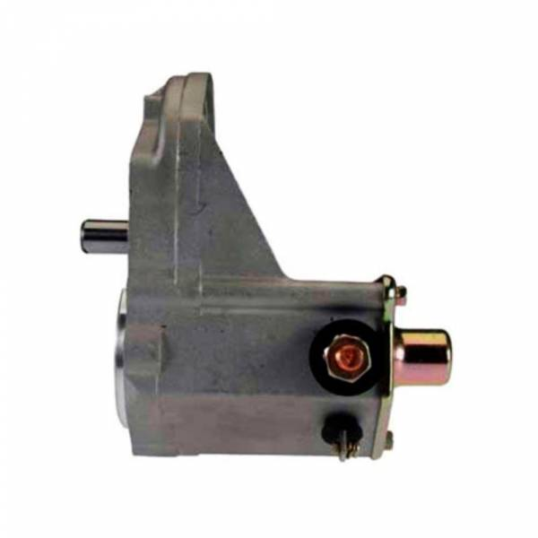 DTS - New Starter Solenoid For Denso Reduccion 12V 3 Terminals 2.5Kw 12V - 66-8211