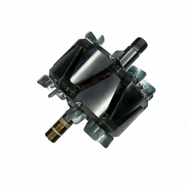 DTS - New Alternator Rotor for ECOSPORT, FOCUS 1.8 DTS SG9B118 - SG9B094
