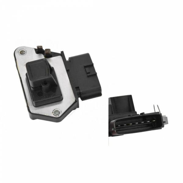 DTS - New Ignition Module for Honda Accord Civic Acura CL