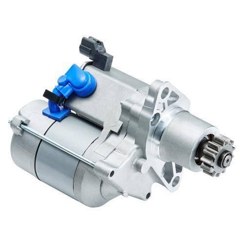 DTS - New Starter for 98-05 Camry, Avalon, Solara 99-03 Highlander - 17774