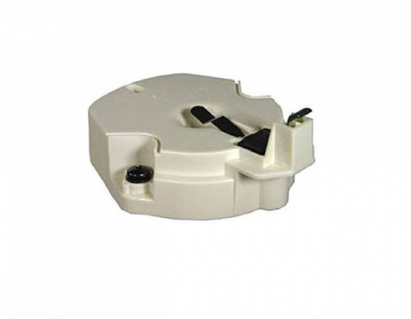 DTS - New Distributor Rotor For G.M 6 Y 8CYL - DR104