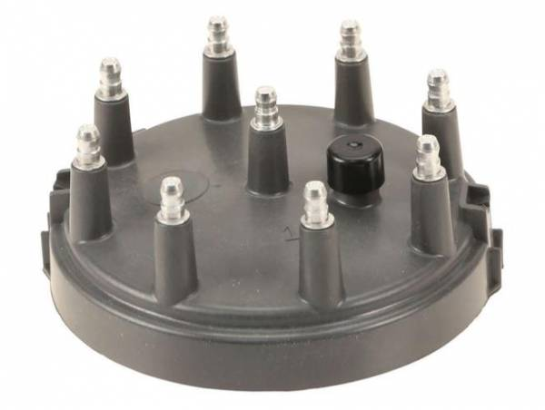 DTS - New Distributor Cap DC109 For 8 Cyl Ford 77 83 - KNC064