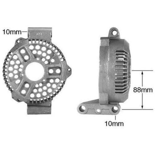 DTS - New Alternator Frame for 3G 130AMP - 21-218