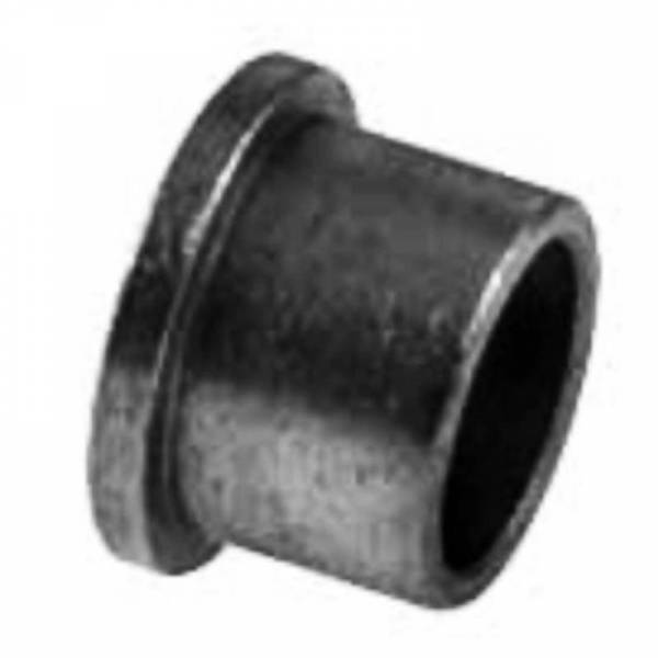 DTS - New Starter Bushing for MITSUBISHI PMGR C.E