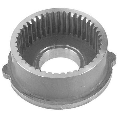 DTS - New Starter Gear Stationary for Mitsubishi 7.3 L PICKUP
