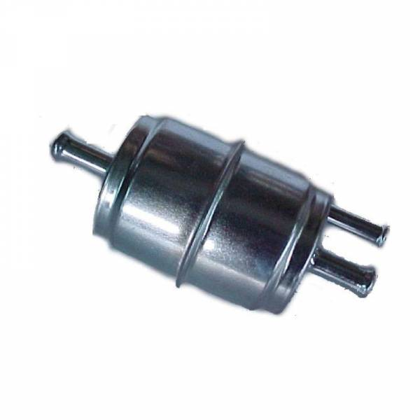 DTS - New Fuel Filter for Jeep Wrnagler Wagoneer J10 J20 and others - GF423