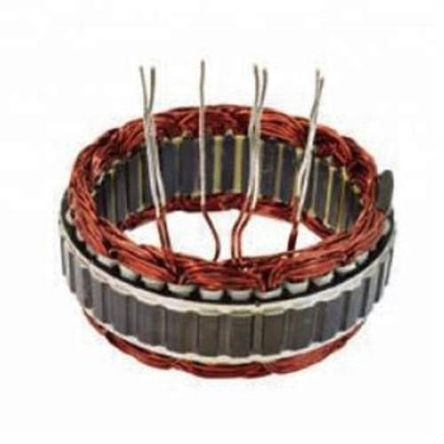 DTS - New Alternator Stator For Mitsubishi 90 Amp 626 1.6 Ford Laser 98 Kia Sephia 1.8