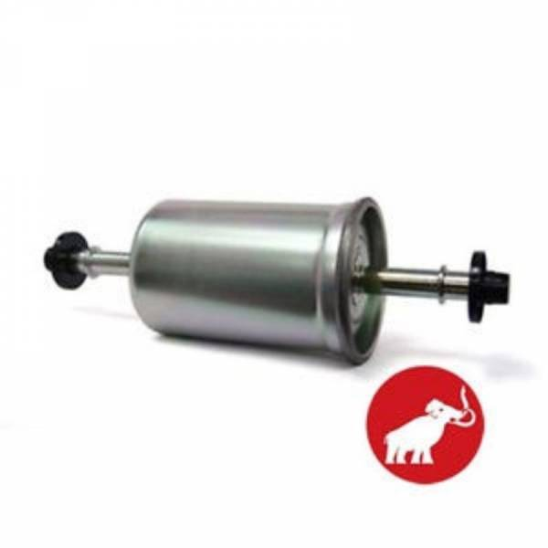 DTS - New Fuel Filter for Ford Explorer 1999 - 2002 - GF331