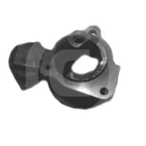 DTS - New Starter Housing For C-60 3551