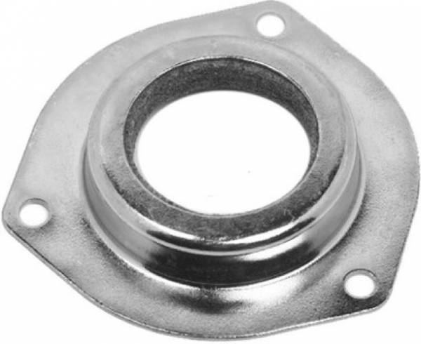 DTS - New Bearing Retainer for ALT 27SI