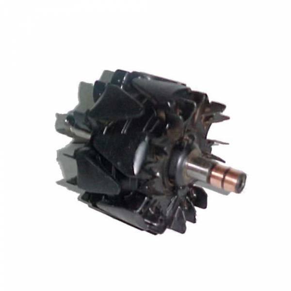 DTS - New Alternator Rotor for Hyundai TIBURON, ELANTRA - 37340-22200