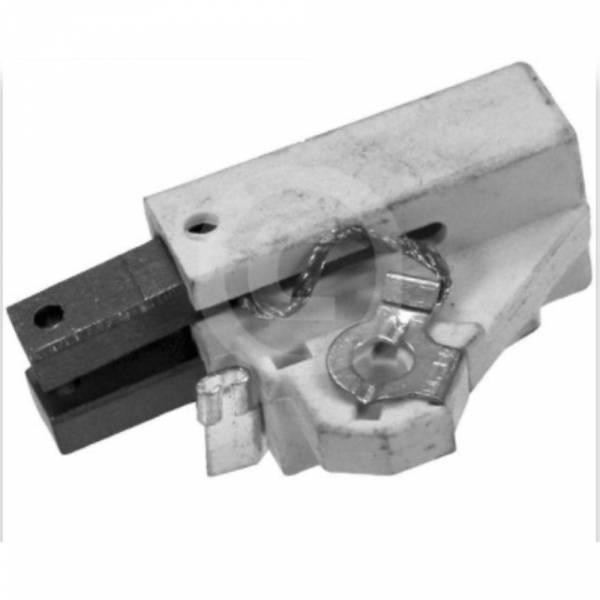 DTS - New Alternator Brush Holder For  F.I 9Si  Cs130 - 39-106