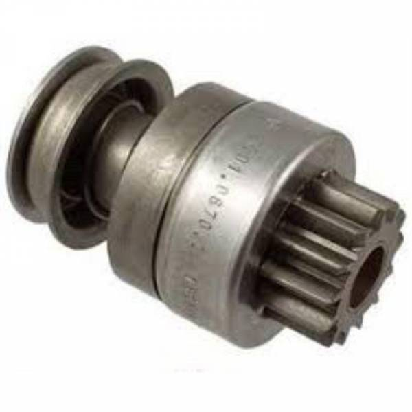DTS - New Bendix Starter Drive For Ford 7000 Mitsubishi 13D
