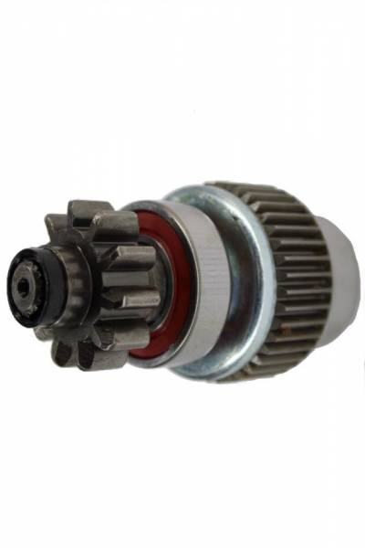 DTS - New Bendix Starter Drive For Reduccion Toyota Montacarda 2.0 11 Tooth