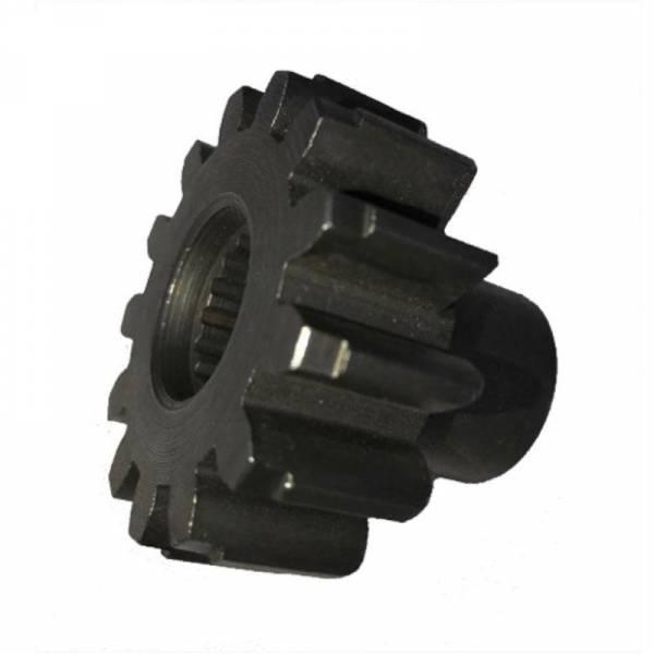 DTS - New Pinion Gear For Nipondenso 13T 45Mm Od X 36Mm L
