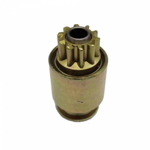 DTS - New Bendix Starter Drive For 41Mt 10 Tooth