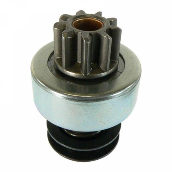 ZEN - New Bendix Starter Drive For 28Mt 9 Tooth 54-8404