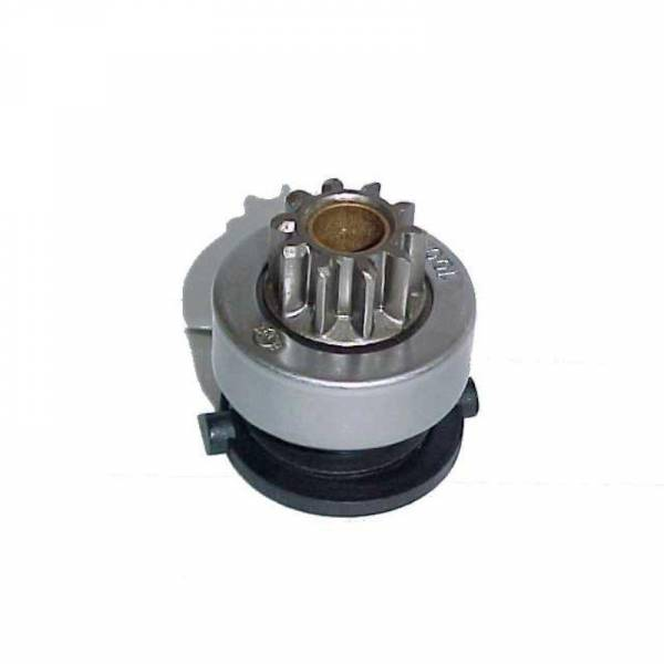 DTS - New Bendix Starter Drive For Ford Fiesta 10 T - 54-91178