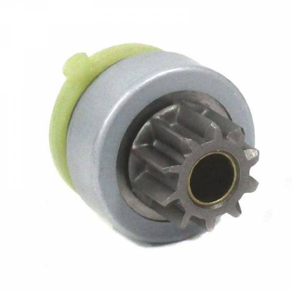DTS - New Bendix Starter Drive For  Ford Pmgr 10Tooth