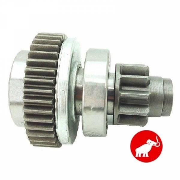 DTS - New Bendix Starter Drive For Reduccion 11 Tooth 1.4 Kw Osgr