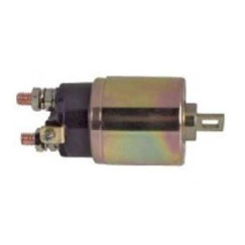 DTS - New Starter Solenoid for Nissan Hitachi 12V