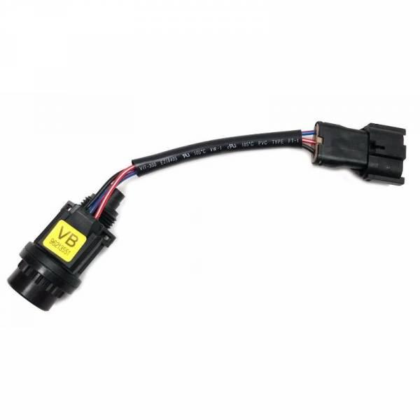 DAEWOO - New OEM Genuine Speed Sensor for Pontiac Chevrolet Lemans Daewoo Cielo 96213551